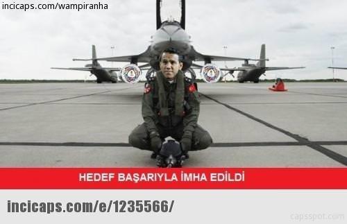 Fenerbahçe - L. Moskova maçı caps'leri