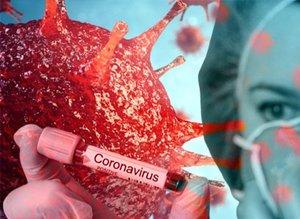 Ortaya çıktı! İşte corona virüsüne neden olan şey