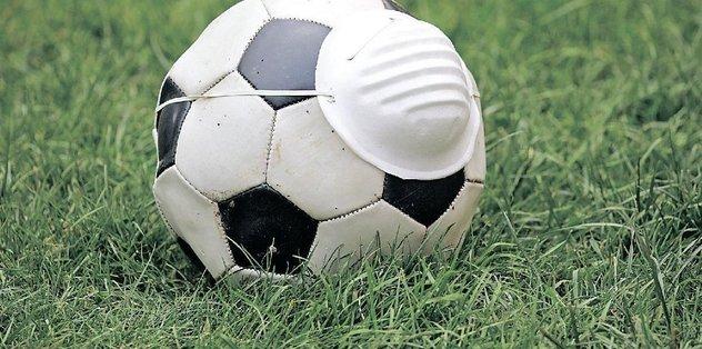 Rusya Premier Lig'de corona virüsü nedeniyle bir maç daha ertelendi - Futbol -