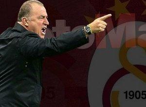 Galatasaray'dan flaş teklif! Golcü oyuncu geliyor
