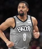 Yeni takımını böyle seçecek... NBA yıldızından ilginç hareket!