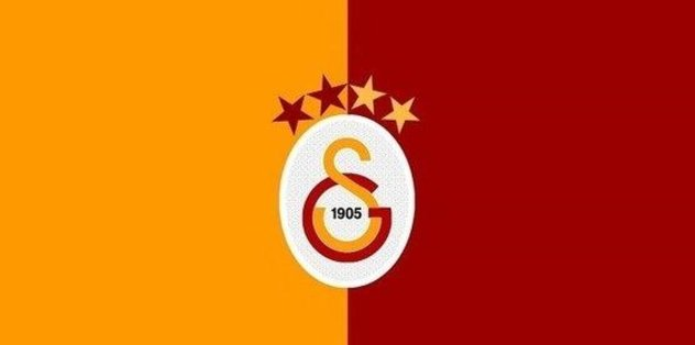 İşte Galatasaray'daki seçim gelişmeleri