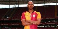 Galatasaray'ın 7. harikası