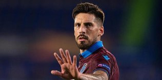 sosa vakit kaybedemez 1596311943573 - Trabzonspor'dan transfer atağı! Yıldız oyuncuya Sörloth taktiği