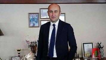Beşiktaş'a 5 milyon TL'lik yardım!