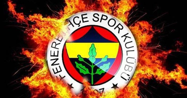 Fenerbahçe'den üç bomba birden!
