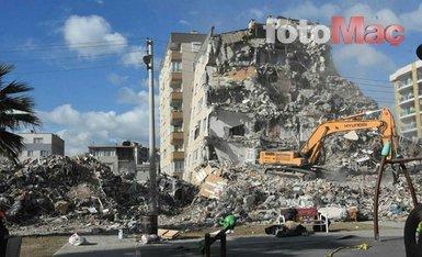 Büyük felaket 17 Ağustos Marmara depreminin 22. yıl dönümü! 17 Ağustos depremi ne zaman yaşandı? Kaç kişi öldü? Merkez üssü neresi? İşte detaylar...