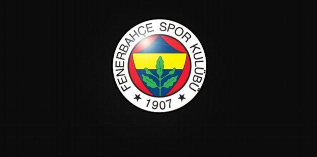 Fenerbahçe'de Moses şoku! İlk yarıyı kapattı...