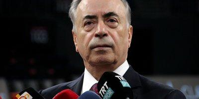 Galatasaray'da flaş gelişme! Mustafa Cengiz ve corona virüsü...