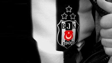 Son dakika transfer haberi: Beşiktaş'ın Pape Alioune Ndiaye ile ilgilendiği ortaya çıktı!