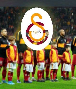 Galatasaray'da flaş Mert Çetin gelişmesi! 10 milyon Euro...