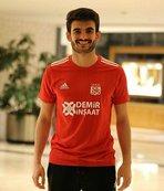Beşiktaş'a dönecek mi? Kendisi açıkladı