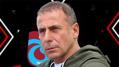 Son dakika spor haberi: Trabzonspor'da ibre Umut Meraş'a döndü! Yabancı kuralı