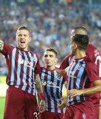 Trabzon anlaşmaya vardı! Yıldız oyuncu İtalya'ya gidiyor...