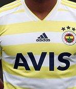 Fenerbahçe'nin eski yıldızının hesabı hacklendi! ''Geri dönüyorum''