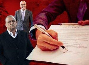 Son dakika Galatasaray haberleri: Ve dünya yıldızının sözleşmesi bitiyor! Galatasaray'dan süper transfer