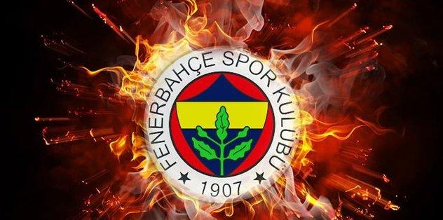 Murat Sağlam Fenerbahçe yolunda