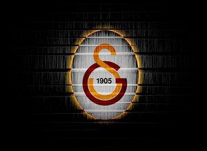 İşte Galatasaray'ın ilk transferi! Alacağı ücret belli oldu
