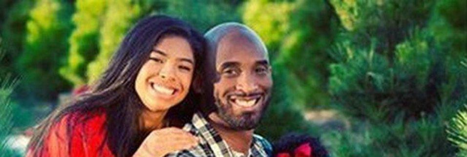 ABD'den flaş Kobe Bryant kararı! Cenazesi...