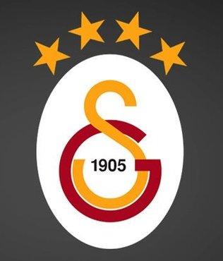 Galatasaray, liderliği Manisa'da bıraktı