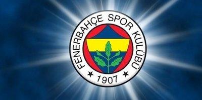 Fenerbahçeli Dirk Kuyt, Quick Boys takımı ile futbola geri döndü!