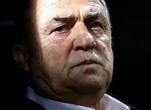 Sezon başında gelmişti... Galatasaray'dan son dakika fesih kararı!