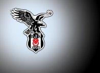 Beşiktaş'tan Roma seferi!