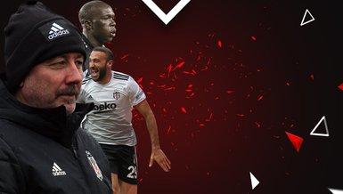 Son dakika spor haberi: Usta gazeteci açıkladı! Beşiktaş golcüsünü İtalya'da buldu! İşte o isim...