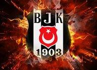 Beşiktaş Aboubakar, Sturridge, Lacine Traore, Solomon Rondon ve Enes Ünal arasında kaldı!