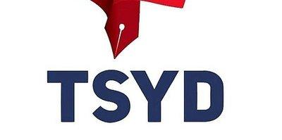 TSYD'den Göztepe ve Altay'a ödül