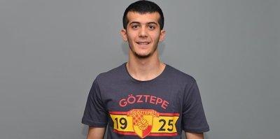 Trabzonspor'dan transfer hamlesi