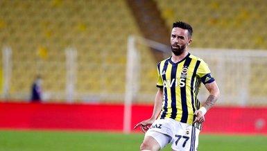 Son dakika: Gökhan Gönül resmen Çaykur Rizespor'a transfer oldu!