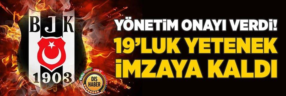 besiktas transferi bitirdi 19luk yetenek 1593599449903 - Beşiktaş büyük oynuyor! Santi Cazorla'ya resmi teklif...
