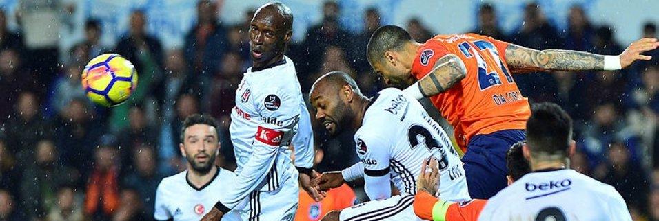 Beşiktaş'ı bekleyen büyük tehlike