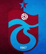 Trabzonspor yeni yıldızlarına kavuşuyor