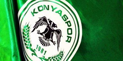 Konyaspor'dan 'sözlü saldırı' açıklaması