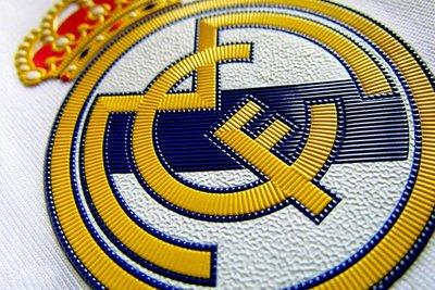 Real Madrid ve Barcelonalı futbolcuların piyasa değerleri