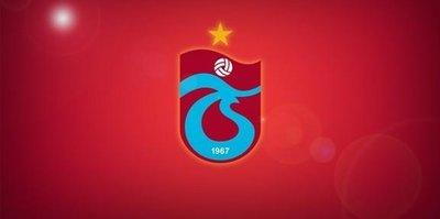 Trabzonspor'dan Beşiktaş maçı öncesi zirve paylaşımı