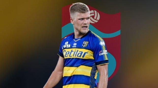 Son dakika transfer haberleri: Cornelius pişman oldu! Menajeri Trabzonspor'a haber gönderdi