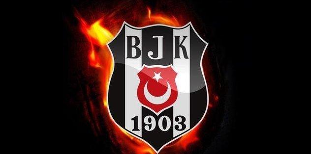 Beşiktaş N'Sakala ile 2+1 yıllığına anlaşmaya vardı