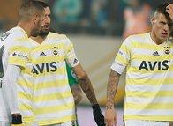Fenerbahçe'de isyan! Futbolcuların çoğu menajerlerine haber verdi: 'Kulüp bulun...'