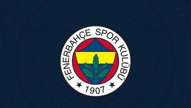 Son dakika spor haberi: Fenerbahçe ayrılığı resmen duyurdu! Michael Frey...