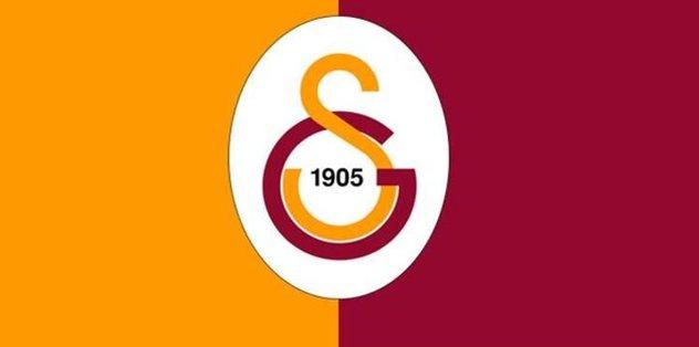 Galatasaray'dan Türkiye Kupası göndermesi!