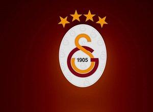Galatasaray'da kadroya UEFA ayarı!