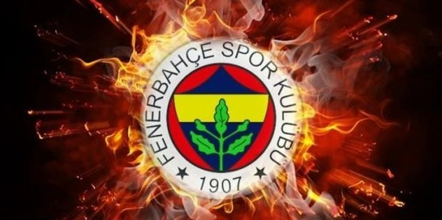 Yönetim açıkladı! Arjantinli yıldız Fenerbahçe yolunda