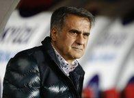 Spor yazarları Beşiktaş - Bursaspor maçını yazdı