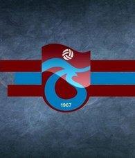 Trabzonsporda yeni tüzük yayınlandı