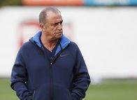 Galatasaray'da eksikler can sıkıyor! İşte Kayserispor 11'i