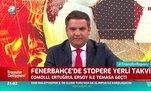 Fenerbahçe'den sürpriz stoper hamlesi!