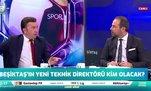 """""""Sergen Yalçın bana Beşiktaş beni istediği gün koşarak giderim dedi"""""""
